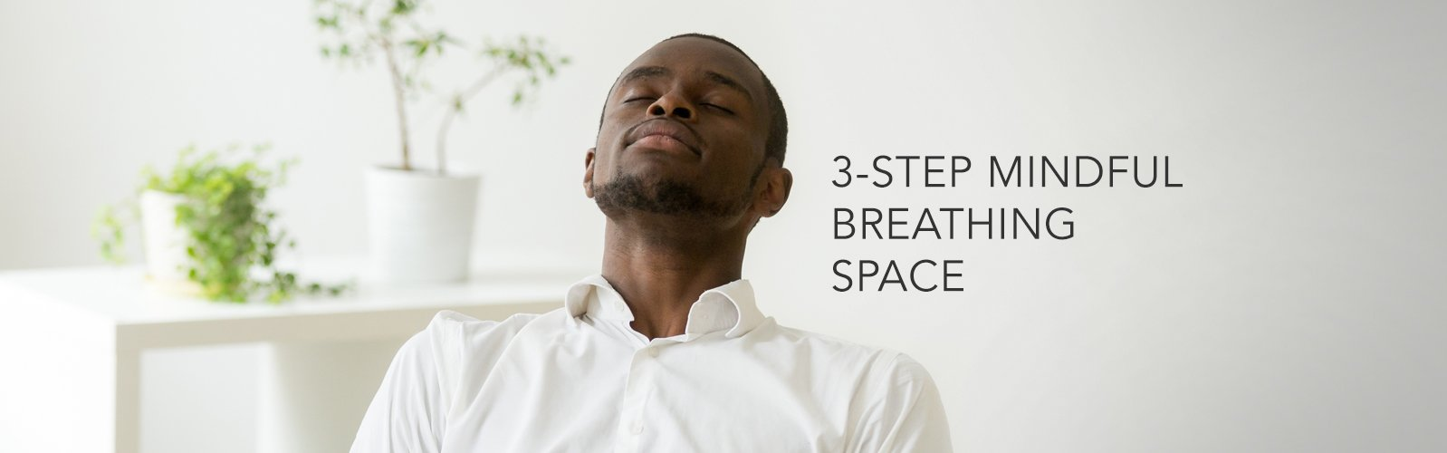 3-step-breathing
